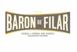 Baron de Filar