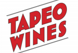 Tapeo Wines
